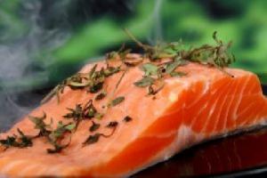 cucinare-pesce